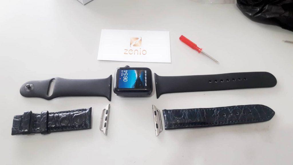 adapter-apple-watch-42