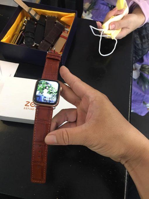 apple-watch-20