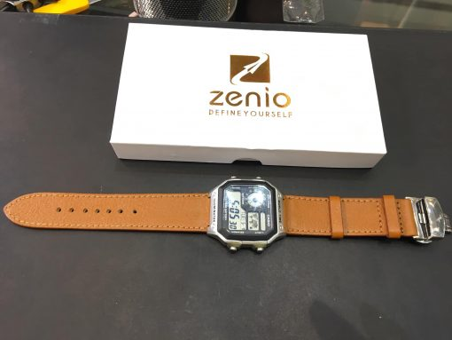 dây đồng hồ casio ae 1200