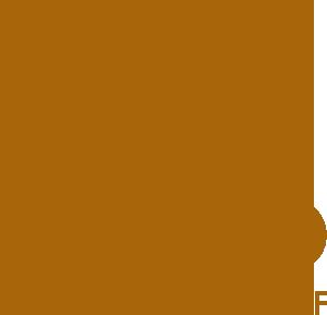 Đồ da cao cấp| Dây đồng hồ da cá sấu| Zenio Define Yourself