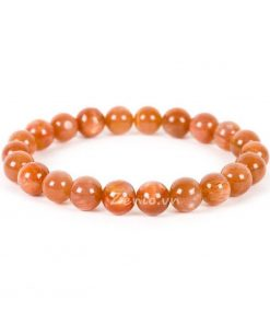 Vong tay Sunstone